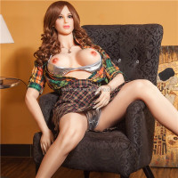 2014 New Full Silicone Real Sex Doll,Female Sex Vibrater,Female Vagina Vibrator Sex Toy Pictures