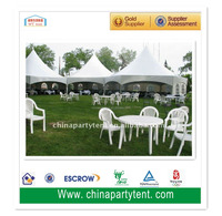 2016 new products BBQ canopy tent for garden gazebo
