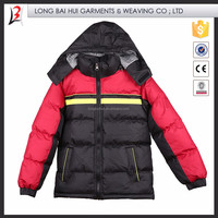 Best Sales High Quality Warm Wholesale