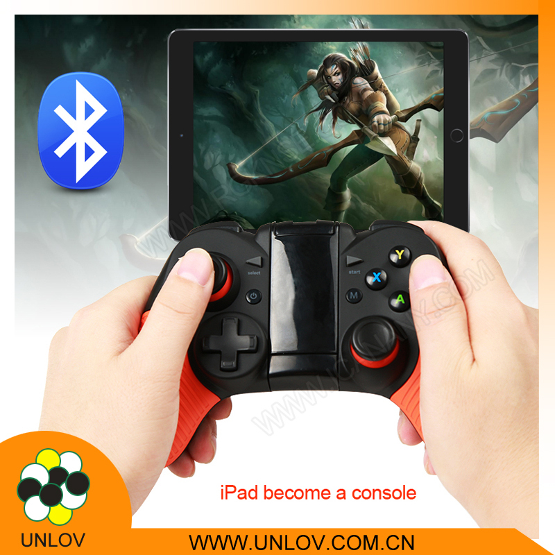China hot sale android video game console
