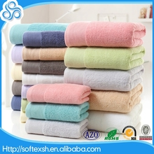 order products from china promotional bath towels 700 gsm