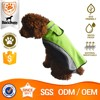 OEM&ODM Polyester Sexy Guangzhou Pet Clothing Dog Clothes For English Bulldogs