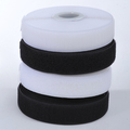 high quality 25mm Hook Loop Fastener Tape