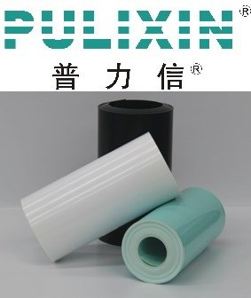 Contact Supplier Chat Now! eco friendly 0.2-3mm manufacturer made pp plastic sheet