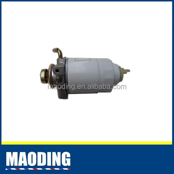 DX200M1T7 DIESEL FUEL FILTER WATER SEPARATOR OIL AND WATER SEPARATOR FOR 4DA1 ENGINE JAC1040 AUTO SPARE PARTS