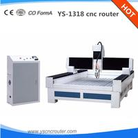Hot selling abaya stone work machine with low price