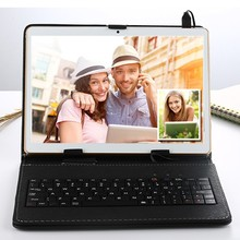 laptop led tablets trail express andoid tablet Q96S 4G tablet pc laptop computer