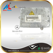 OEM for Mercedes C-Class W204 Quattro Hid Xenon Headlight Ballast ECU Control Unit 130732915602 1 307 329 156 02