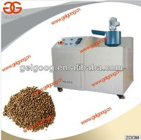 Dog Food Making MachineDog food pellet machine|Dry Dog Food Making Machine
