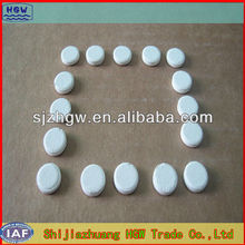 Fast dissolving tablets TCCA/Trichloroisocyanuric Acid/TCIC