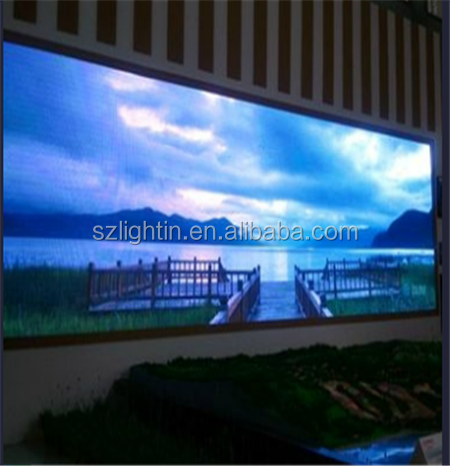 High Definition Rental Led Display p3.91 p4.81 indoor led video