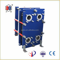 High Pressure Water To Water Heat Exchanger Alfa Laval Related M30
