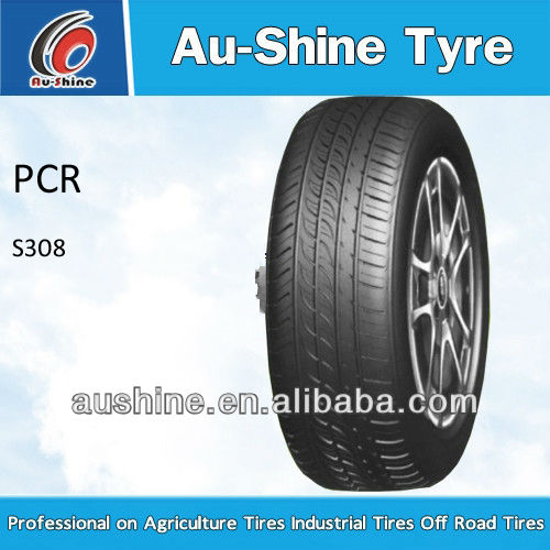 TOYO radial car tire High performance tyre