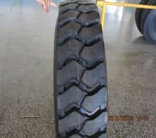 double star tire BRAND truck tyre