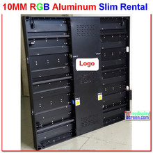 rental smd hd p4 p5 p6 p8 p10 indoor led screen, easy maintenance,aluminum frame, fast locker, light weight