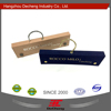 Quality credible DC-04-89 curtain fabric sample clip header