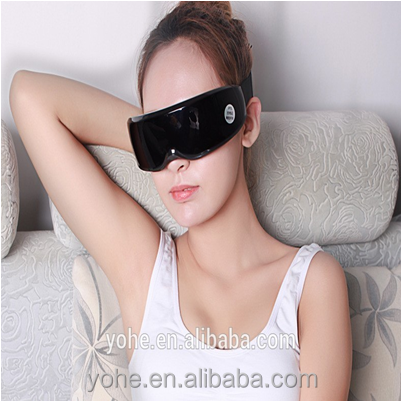 Factory Price Eye Massage /Vibrator Eye Care Therapy For Relaxation
