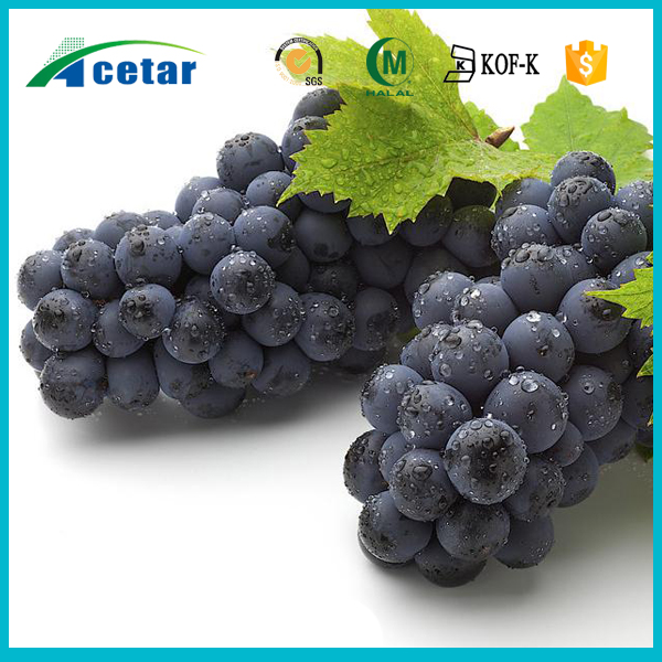 pure natural plant extracts grape seed benefits of grape seed extract