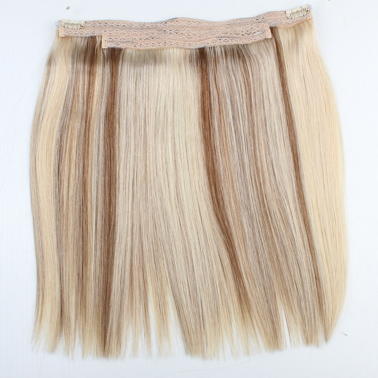 Most comfortable halo hair extensions great buy halo extension remy human hair online