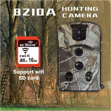 Thermal For Sale Video Game Night Vision Infrared Hunting Digital Camera