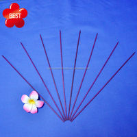 Bamboo flower sticks for House Plant