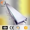 Plastic Modular Conveyor Belt For Conveyor