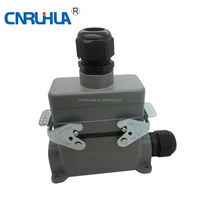 Cheap price 400V automotive wire connector terminals