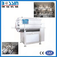 Top quality new design commercial meat blender machines