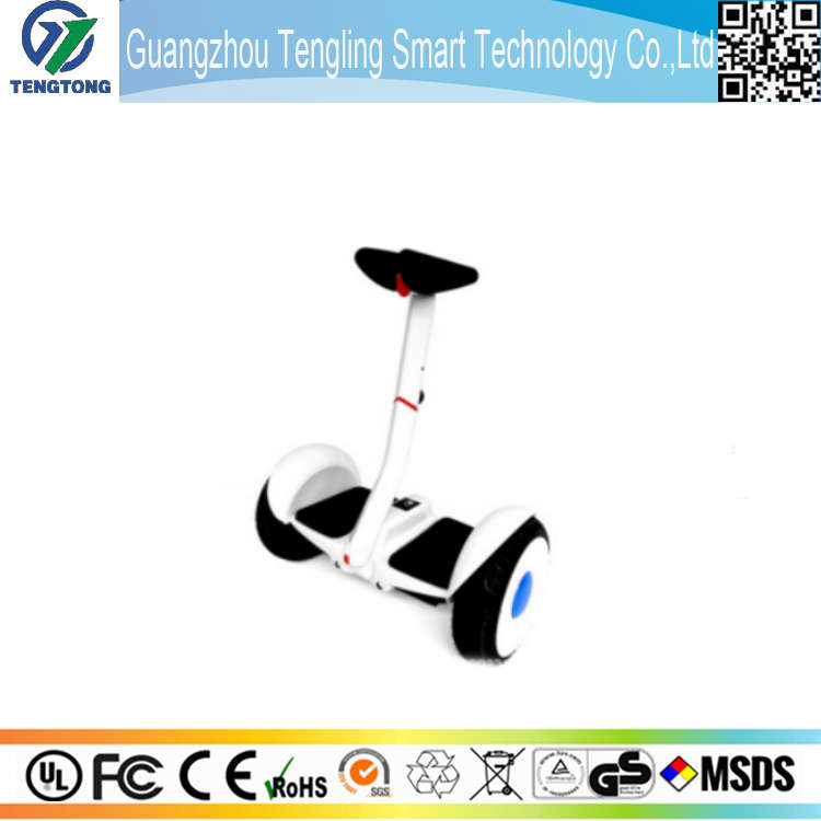 china tengtong wholesale hoverboard 10 inch mini electric self balancing scooter