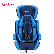 Good quality cheap baby car seat price for sale