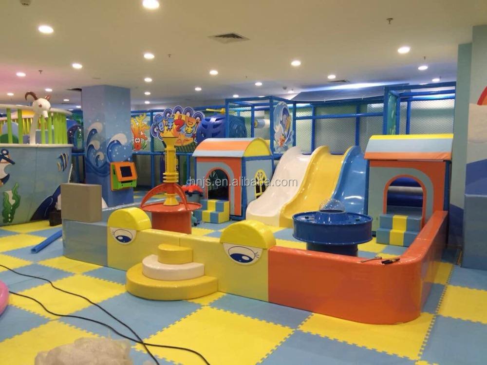 Indoor play centre equipment for sale indoor play for Indoor play area for sale
