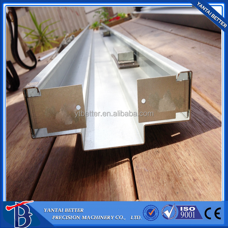 Free Sample OEM High Precision Metal Strong Expanded Bracket
