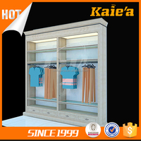 retail clothing store furniture clothing shop display ideas