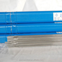 supply 309 316 tig mig solid stainless steel welding wire and rod