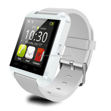 new mobile android wifi wholesale smart watches cheapest 2018 for kids