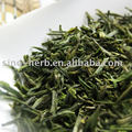 EU Organic Quality and Tasty from High Mountain E'mei Maofeng Refine Green Tea