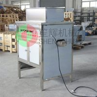 Guangdong factory Direct selling food processing plants sp-300