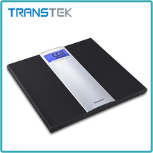 New arrival fashional 150kg electronic adult weighing scale