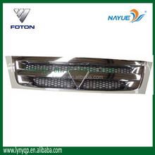 Foton ollin camión repuestos <span class=keywords><strong>parrilla</strong></span> 1290mm color differernt