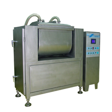 Cheap price Automatic Chinese commercial dough kneading flour mixer machine