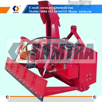 Hydraulic Driven Snow Thrower, Snow Blower for Tractor
