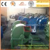 Hot Sale!!! Wood Powder Making Machinery Small Wood Grinder Manufacturer