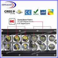 120w offroad light good quality, 300w 52 inch light bracket led bar off road,288w 50 inch curved led light bar curved crees