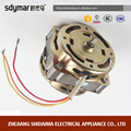 Low cost small washing machine motor new technology product in China