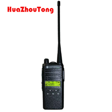 5W Walkie Talkie 99channels 2 way Radio 403-447MHz Transceiver Large Battery Pack