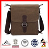 High Quality Small Travel Bag Messenger Shoulder Travel Casual Hiking Bag