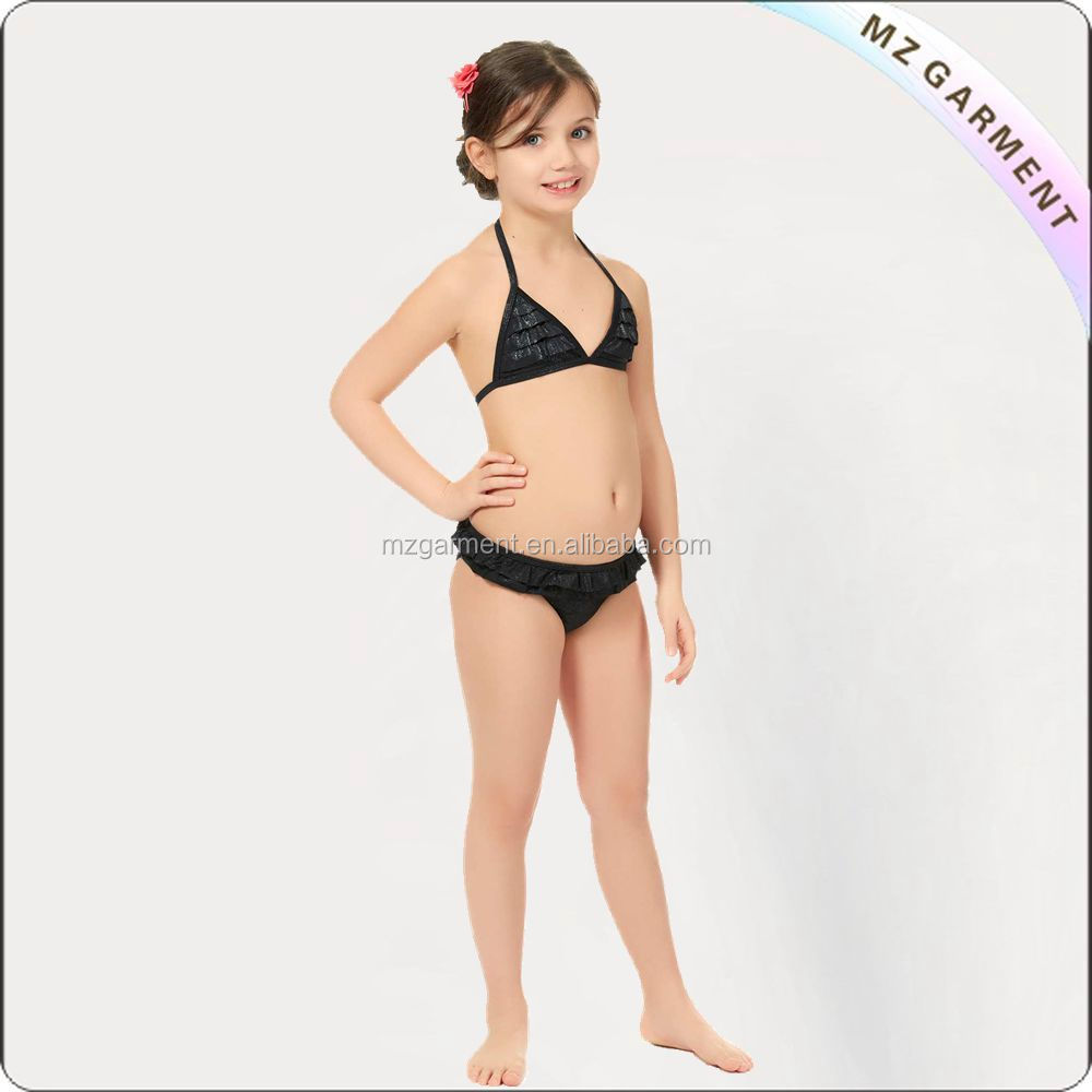 boy model teen swimwear