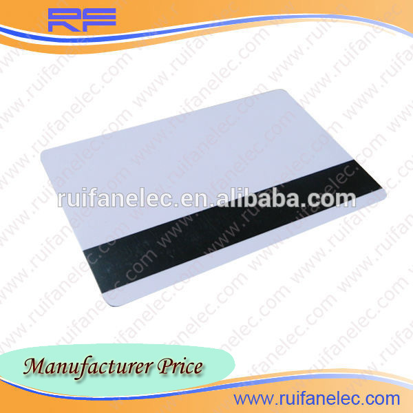 China manufacturer cheap pvc card embosser