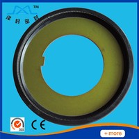 Forklift axle shaft sealing oil seals for Mitsubishi forklift parts repair kits