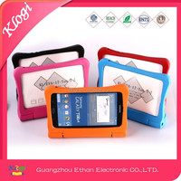 hot items for teenagers shockproof 7 kids rugged tablet case with handle